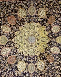 ardabil-carpet-PORTRAIT-2560