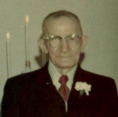 Jamesin1974