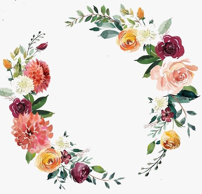 289-2897569_free-flowers-clipart-invitation-transparent-background-flower-wreath