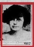 BeatriceSmokerin1927