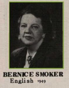 Bernicein1949