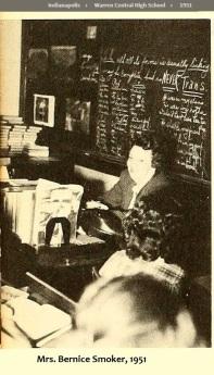 Bernicein1951