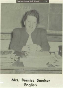 BerniceSmoker1956