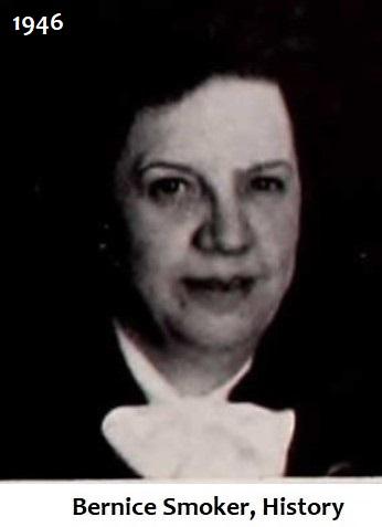 BerniceSmokerin1946 - Copy
