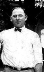HUSBANDJacobSmoker1928